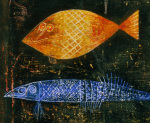 paul_klee_swiss_-_fish_magic_detail-3