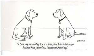 dog-blog1