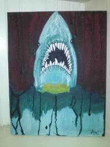 sharkptg