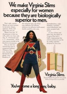 Virginia-Slims-Wonder-Woman
