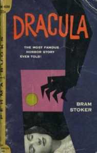 dracula1