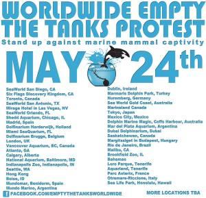 empty-the-tanks