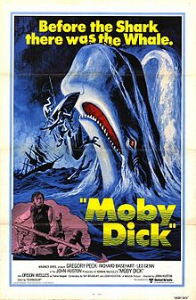 220px-Moby_dick434