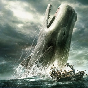 933085-moby_dick