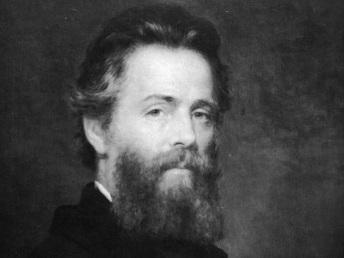 Herman-Melville